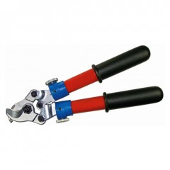 131_Kabelschere Teleskopgriff_Cable Cutter Telescopic Handle
