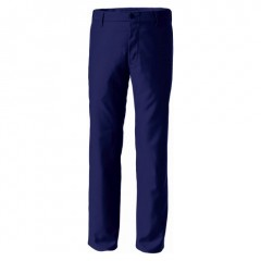 2021_Bundhose_Trousers