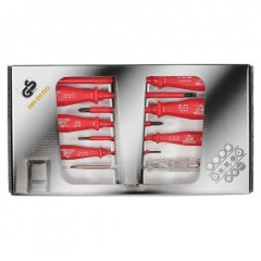 450_Schraubendreherset_Screwdriver Set