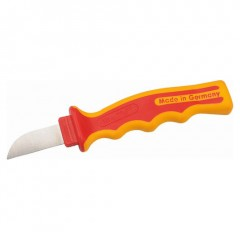 500 2-K_Kabelmesser_Cable Stripping Knife