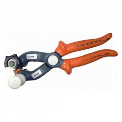 550_Entmantlungszange_Wire Stripper