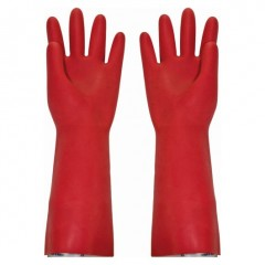 610_Elektrikerschutzhandschuhe__Electrical Safety Gloves