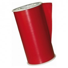 645_Isolierband_Insulation Tape