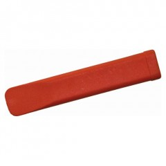 723_Kunststoffspreizkeil_Plastic Insulation Wedges