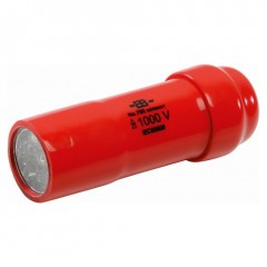 790_LED Lampe_Insulated LED Light