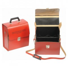 826_Montagekoffer_Tool Case