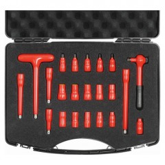 852_Werkzeugsortiment_Tool Assortment