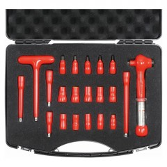 854_Werkzeugsortiment_Tool Assortment
